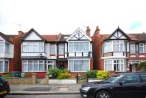 6 bedroom property for sale in Audley Road, Hendon, NW4