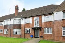 2 bedroom Flat in Malcolm Crescent, Hendon...