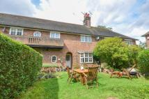 1 bedroom Flat to rent in Midholm Close...