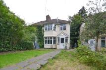 house to rent in Watford way, Hendon, NW4