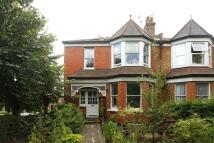 Flat in Finchley Lane, Hendon...