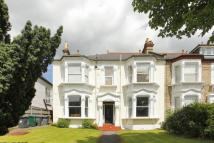 1 bed Flat to rent in Finchley Lane, Hendon...