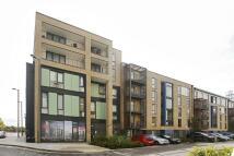 Joslin Avenue Flat to rent