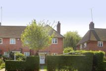 2 bed property to rent in Addison Way...