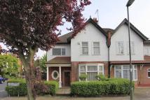 4 bed house to rent in St Johns Road...