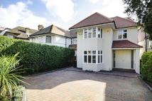 5 bed semi detached property for sale in The Vale, Golders Green...