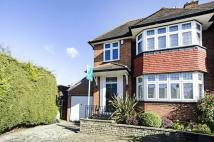 property to rent in Dorchester Gardens...