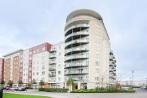 2 bedroom Flat to rent in Boulevard Drive...