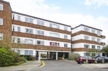 Flat for sale in Temple Fortune Lane...