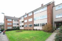 2 bed Flat for sale in Holders Hill Road, Hendon