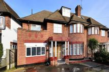 6 bedroom house for sale in Haslemere Gardens...