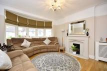 4 bedroom property in Fursby Avenue...