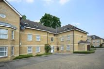 1 bedroom Flat in Ilkley Court...