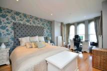 2 bed Flat in Royal Drive...