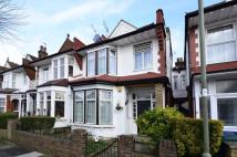 6 bedroom property for sale in Eton Avenue...