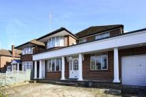 4 bedroom property for sale in St Marys Avenue...