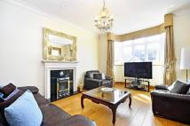 7 bed property for sale in Broughton Avenue...