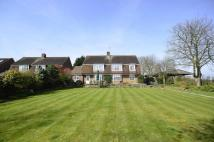 4 bedroom property for sale in Lullington Garth...