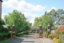 7 bedroom home for sale in Courtgate Close...