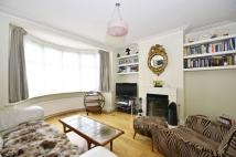 3 bedroom property in Goldsmith Road...