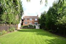 4 bedroom property for sale in Tudor Close, Mill Hill...