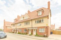 3 bed house to rent in Mill Hill...