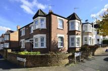 4 bedroom property for sale in Glenthorne Road...