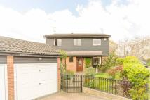 4 bedroom Detached home for sale in Firs Avenue...