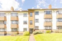 2 bed Flat to rent in North Finchley...