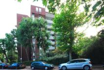 2 bedroom Flat to rent in Nether Street, Finchley...