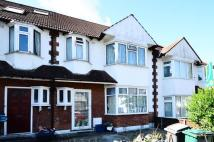 3 bed house for sale in Hayward Road, Totteridge...