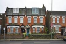 5 bedroom house for sale in Woodhouse Road...