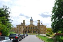 2 bedroom Flat to rent in Princess Park Manor...