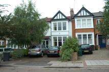 5 bedroom house in Windsor Road...