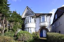 2 bedroom Maisonette for sale in Watford Way, Mill Hill...