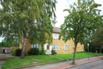 Studio flat for sale in Oakfield Court...