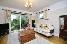 4 bed property to rent in Fircroft...