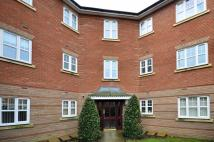 2 bed Flat in Shillingford Close...