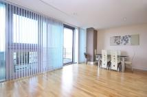 Flat for sale in Kingsway, North Finchley...