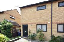 2 bedroom home for sale in Hornbeams Rise...