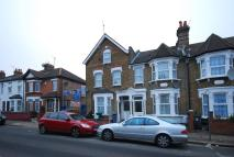 5 bedroom house to rent in Percy Road...