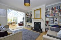 6 bedroom property for sale in Westbury Road...