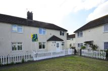 3 bedroom property for sale in Sunny Way, Friern Barnet...