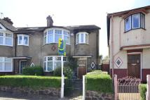 property for sale in Eton Avenue...