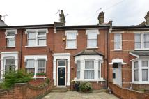 Ramsden Road property for sale