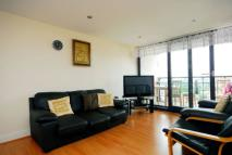 Flat in Kingsway, North Finchley...