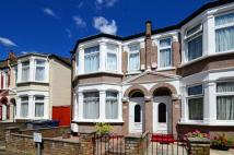 4 bed property for sale in Churchfield Avenue...