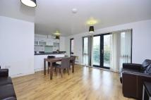 Flat to rent in Friern Barnet Road...