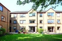 Flat for sale in Friern Park...