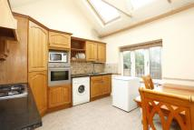 2 bedroom Maisonette to rent in Bittacy Rise...